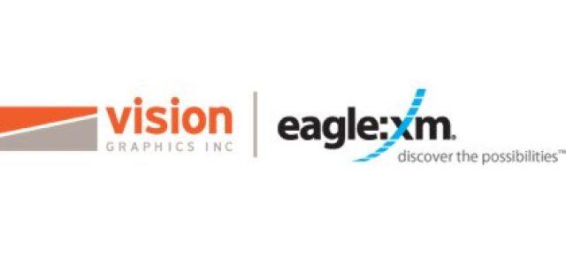 Vision Graphics, Inc. / Eagle: XM