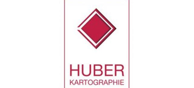 Kartographie Huber