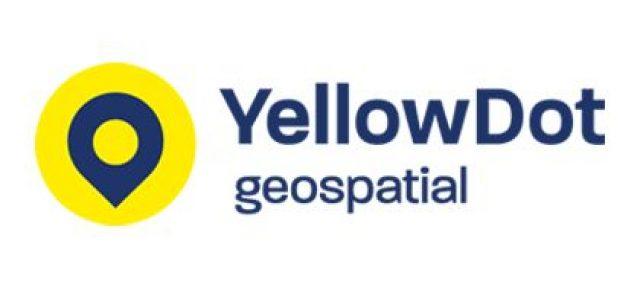 Yellow Dot