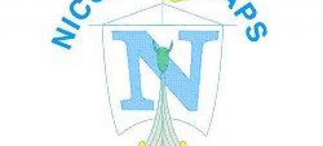 Nicolson Maps