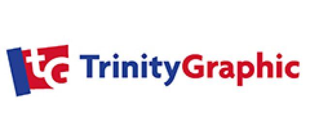 Trinity Graphic, Inc.