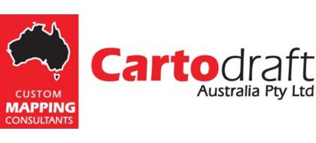 Cartodraft Australia Pty Ltd