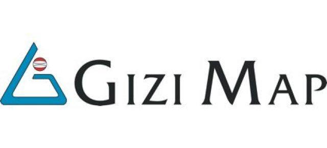 GiziMap