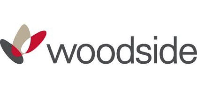Woodside Energy Limited