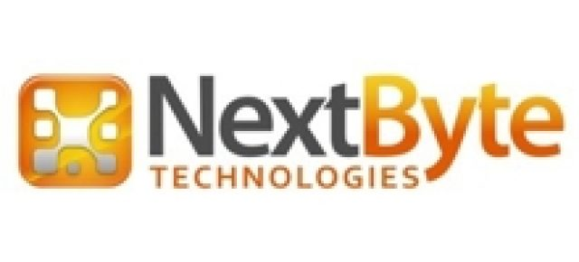 NextByte Technologies Pvt Ltd