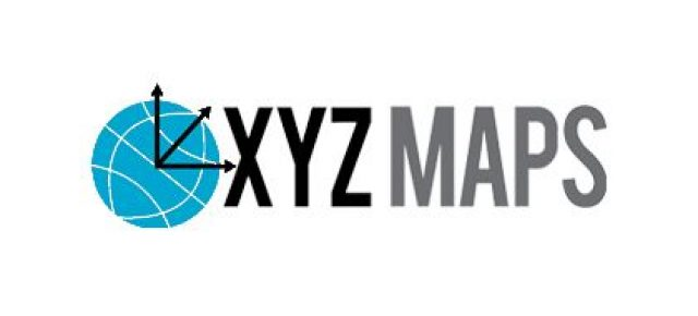 XYZ Digital Map Co. Ltd.