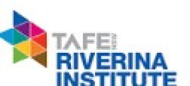 NSW TAFE Riverina Institute