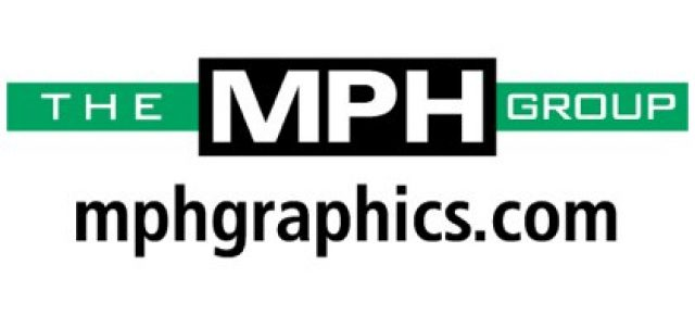 MPH Graphics – A Division of Thistle Printing Limited