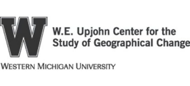 W.E. Upjohn Center for the Study of Geological Change