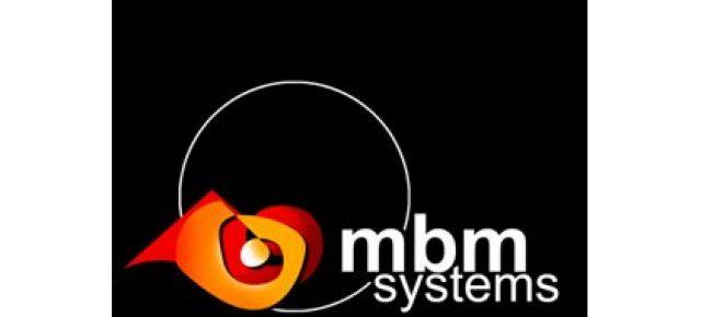 mbmSystems