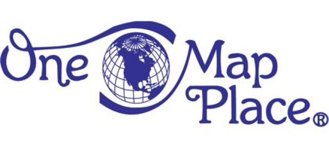 One Map Place Inc.