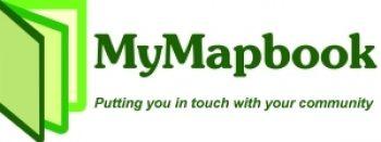 MyMapbook, LLC