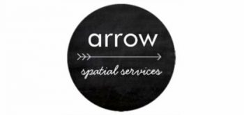 Arrow Spatial Services