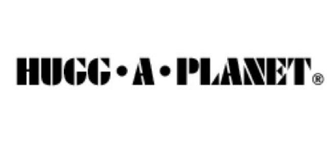 Hugg-A-Planet