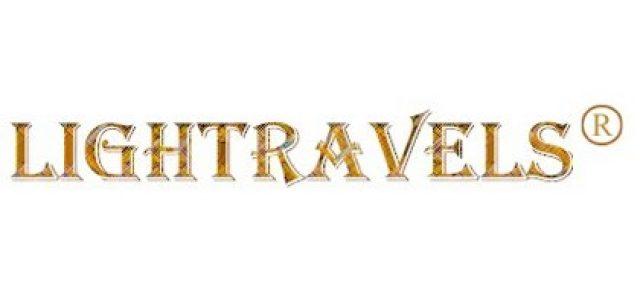 Lightravels, LLC