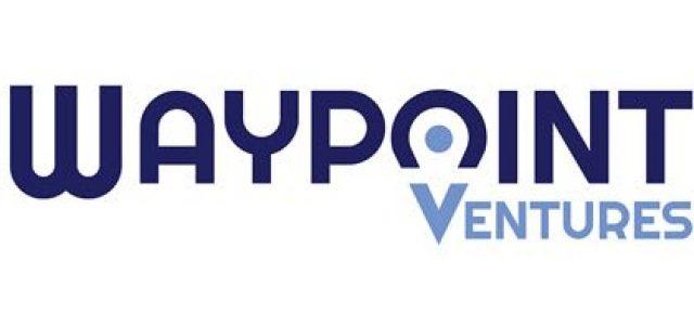 Waypoint Ventures
