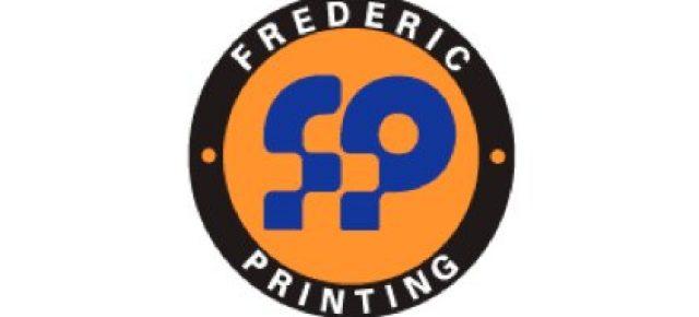 Frederic Printing