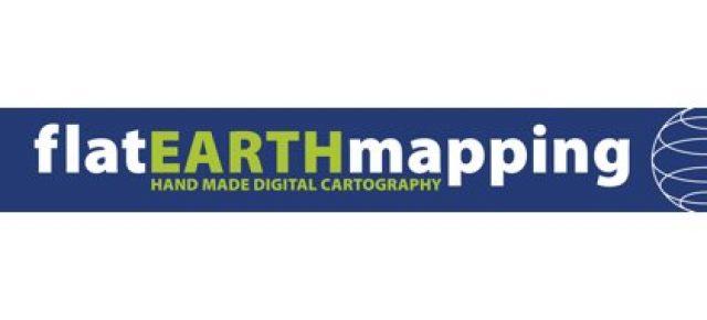 Flat Earth Mapping Pty Ltd