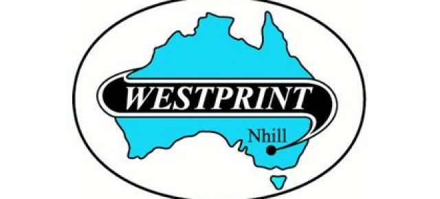 Westprint Heritage Maps P/L