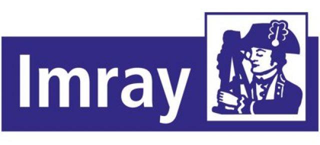 Imray Laurie Norie & Wilson Ltd.