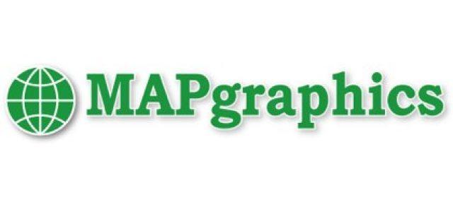 MAPgraphics Pty Ltd