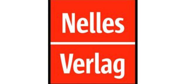 Nelles Verlag GmbH