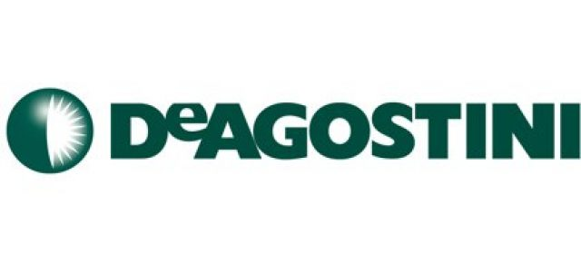 Istituto Geografico De Agostini SpA