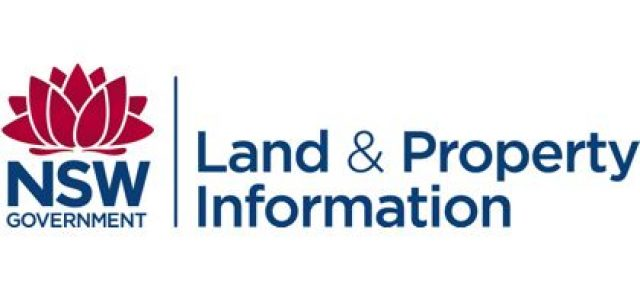 Land & Property Information
