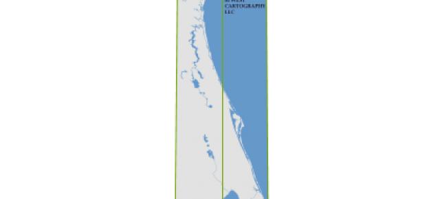 81 West Cartography, LLC