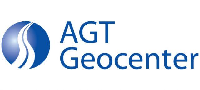AGT Geocenter