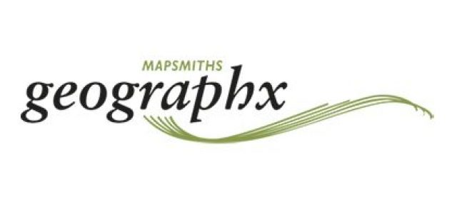 GeographX Ltd