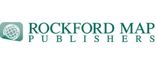 Rockford Map Publishers, Inc.