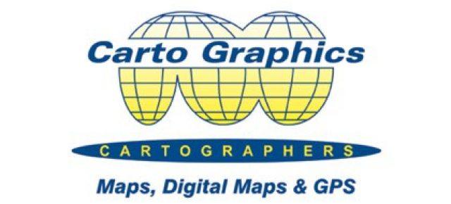 Carto Graphics