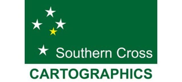Southern Cross Cartographics