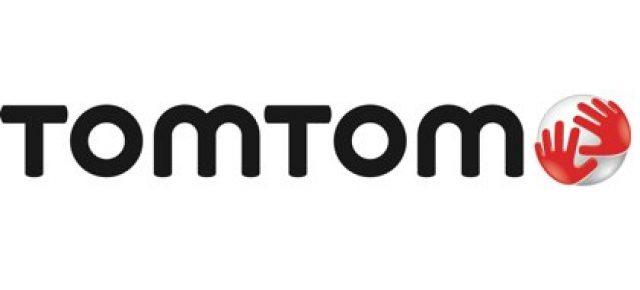 TomTom North America, Inc.