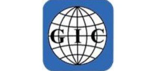 Geocarto International Centre Ltd